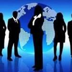 Імміграція — основний рушій для створення найбільших компаній?
