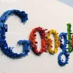 Google звинувачують у провокації міжнародного скандалу