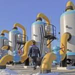 Польщі і Чехії більше не страшні газові «вибрики» Росії і України
