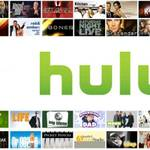 Google поклав око на відеосервіс Hulu