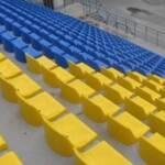Львовский стадион откроют уже 28 октября