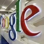 Google заплатить США півмільярда доларів