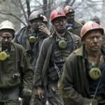 Раніше шахтарі гинули від метану, тепер можуть загинути від води