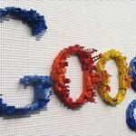 Google завищує в 50 раз ціни на рекламу?