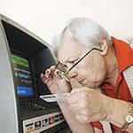 До законопроекту про пенсійну реформу внесли чергову тисячну поправку