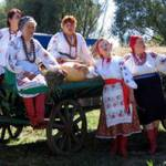 Next Sorochinsky Fair to take place in August