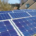 Google продовжує інвестувати в чисту енергетику