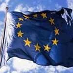 Румунія і Болгарія поки не вступатимуть в Шенген
