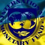В Україні чекають на місію МВФ
