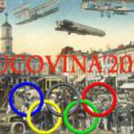 Ukraine to seek help from Poland for the 2022 Winter Olympics Games