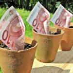 ЄС стурбований погіршенням інвестиційного клімату в Україні