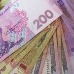 Заборгованість українців за іпотечними кредитами у гривні за рік зросла на 21,2%
