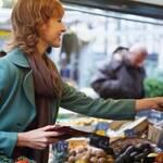 Овочі та фрукти стали дешевшати повільніше