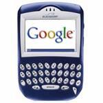 Новий сервіс Google створює мобільні версії веб-сайтів