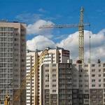 У Києві понад 40 компаній-забудовників збанкрутували