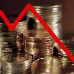 Всесвітній банк пророкує Україні проблеми з економікою