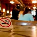 Європа здивована спробою України заборонити куріння у ресторанах