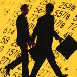 Підприємці-спрощенці 2-ї та 3-ї груп будуть платити більше податків