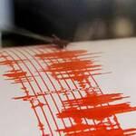 Землетрус у 5,3 бала потрусив відразу Туреччину, Сирію та Ірак