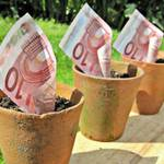 Бізнес не бачить позитивних змін в інвесткліматі