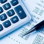 Податкова не буде штрафувати підприємців за помилки у звітах