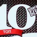 Журнал «Власний бізнес» назве ТОП-десятку львівських бізнесменів