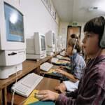 В Черкассах появилась школа с дистанционным обучением
