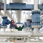 """""""Газпром"""" хоче перекрити Європі газ"""