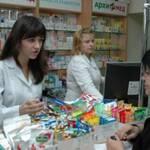 Аптеки зобов'язали відмовитися від реклами