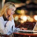Податкова допоможе дізнаватися про борги партнерів онлайн
