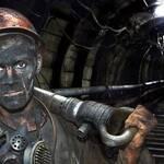 Китайці інвестують 85 млн. в українську шахту