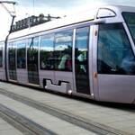 Львів виготовлятиме власні трамваї