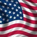США погрожують Україні економічними санкціями