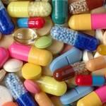 Фармацевти обіцяють підняти ціни на ліки