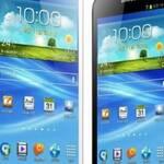 Samsung представил Galaxy Player 5.8