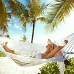 Туристи склали ТОП-5 курортів мрії