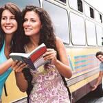 Україну у 2012 році відвідають 2 мільйони туристів. 1 мільйон - на Євро-2012