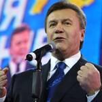 Янукович: Україна і ЄС укладуть Угоду про асоціацію цього року
