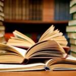 """У Табачника знову закупили """"золоті"""" шкільні підручники від 140 до 506 гривень за примірник"""