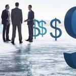 Підприємці платять сотні гривень за доступ до державних реєстраторів