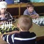 В українських школах запровадять шахи, як обов'язковий предмет