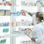 Українцям обіцяють безкоштовні ліки