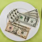 Експерти пророкують світу десятиліття дорогої їжі