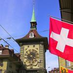 Швейцарія може втратити статус податкового раю