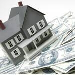 Кількість  проданих квартир зросте на 25 -30 %