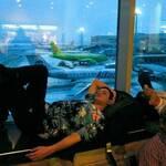 Авіакомпанії примусять компенсувати пасажирам затримки рейсів