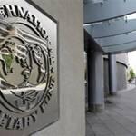 """""""Ревізори"""" МВФ їдуть в Україну"""