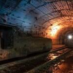 Через обвал в шахті на Донеччині заблоковано чотирьох гірників
