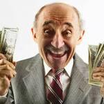 Українці набрали кредитів майже на мільярд доларів