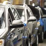 Євросоюз проти підвищення в Україні мит на імпорт автомобілів